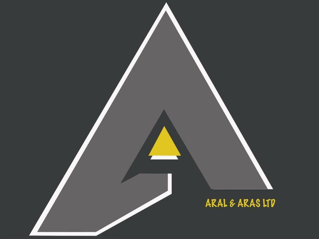 Aral & Aras LTD.