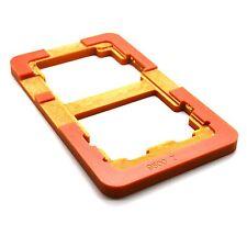 LOCA Mold Holder Replacing LCD Digitizer For Samsung Galaxy S4 i9500 i337 i545