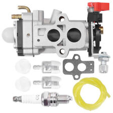 Carburetor Kit For Redmax Back Pack EBZ8500 EBZ8000 Leaf Blower Tool Accessories