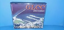 Glcc 2003 Edition Port Pilot And Log Book Cd Rom B410