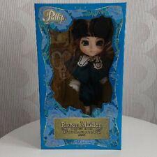 Jun Planning Pullip Rozen Maiden Traumend Souseiseki Doll Figure F570 ABS Groove