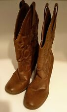 Mossimo Boots brown