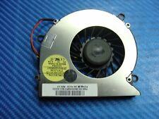 "Lenovo IdeaPad Y430 14.1"" Genuine Laptop CPU Cooling Fan DC280003SF0 ER*"