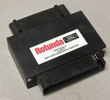 Ford Rotunda T87P-50-ALA 014-00330 Anti Lock Brake Adapter