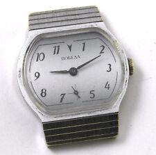 Vintage russian mechanical watch Pobeda Soviet USSR