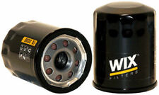 WIX Oil Filter 51356 (Ref Ryco Z411, Z429 & Z456)