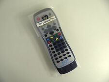 MSI Media Center Foreign Language Learning Machine Remote Control with codes NEW