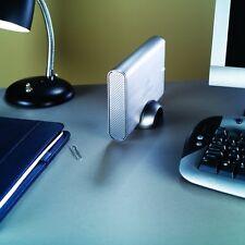 """Iomega Prestige Desktop 1 TB External HDD ‑ 3.5"""" ‑ USB 2.0"""