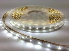 12V 3528 300LED Bande Lumineuse Flexible BANDE LUMIÈRE LED