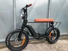 Mini Bike/Monkey Bike