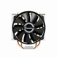 Thermolab TRINITY S5.0 CPU Cooler Intel 115X/2011 AMD AM4/AM2+/AM3/FM2+/FM2/AM3
