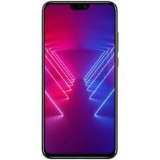 Cellulari e smartphone Huawei Huawei Honor View 10