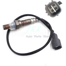 O2 Oxygen Sensor for Toyota Avalon Camry RAV4 Sienna Lexus ES300 OEM#89467-41021