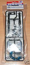 Tamiya 53273 Formula Car Rear Suspension Ball Mount Set (F103/F103RS/F103RX) NIP