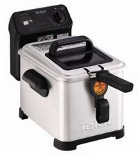 Tefal freidora FR516070 4l inox