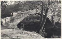Postcard - Glaisdale - Beggars Bridge