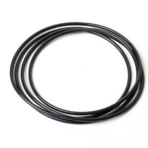 Minoura Trainer Rep Roller Belt Long