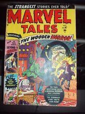 Marvel Tales 1949-57 #97