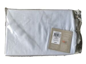 Sheridan Cot Fitted Sheet