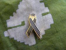 Original Russian St. George Ribbon Badge Pin, Георгиевская лента, Brand New! #3