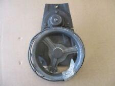 Opel Rekord C Coupe Fensterheber Seilzug Regulator links 8458719 NEU Original