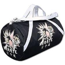 Proforce Karate Gym Equipment Bag