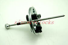 Disk Chuck for Watchmakers Lathe