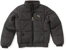 Winter-Gefütterte Größe 134 Jungen-Jacken, - Mäntel & -Schneeanzüge