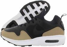 Nike Air Max Prime Sl Running Men's Shoes Size, Black/Khaki/Dark Grey, Size 9.0