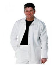 Pantalones de hombre en color principal blanco