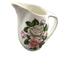 """More details for 5.5"""" jug made in england"""