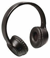 KÖNIG Bluetooth Headset Kopfhörer für Samsung Galasy S 3 4 5 6 Edge Ace Note etc