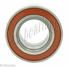 HONDA CR-V Auto/Car Wheel Ball Bearing 2002-2004 ball Bearings