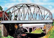 Gauge H0 Kit Steel bow bridge 1762 NEU