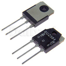 New BUZ67 Transistor