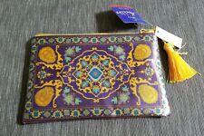 Aladdin Magic Carpet Pencil Bag