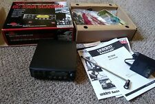 Uniden Bc350A Bearcat Base / Mobile Scanner Police Fire Weather Ems Air