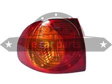 Toyota Corolla AE112 Sedan 09/98-11/01 Tail Light Left Hand Side