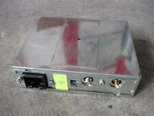 Navigation TV AUDI A4 A6 TMC Tunerbox CAN 8E0919895B