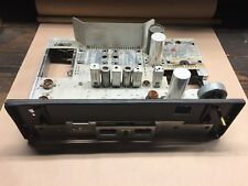 Fisher 400 Tube Receiver Chassis & Parts   *Parts/Repair*