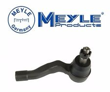 Front Right Steering Tie Rod End Meyle 36160200094 Fits Infiniti G35 Nissan 350Z