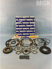 NEW ARCTIC CAT WINDEROSA COMPLETE ENGINE REBUILD KIT 1995-2002 MOUNTAIN CAT 1000
