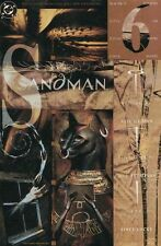 SANDMAN #46 VF/NM  DC VERTIGO (2nd SERIES 1989) BRIEF LIVES