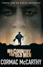 No Country for Old Men by Cormac McCarthy (Paperback, 2008)