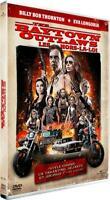 The baytown outlaws, Les hors-la-loi DVD NEUF SOUS BLISTER Billy Bob Thornton