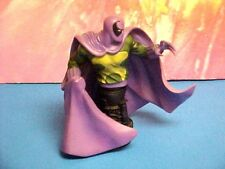 MARVEL COMICS BOWEN DESIGNS BUST The Prowler  from 2007