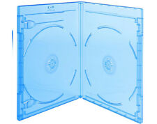 Boitier pour 2 Blu Ray