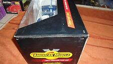 1/12 ERTL AM MUSCLE MUSTANG PACE CAR 1964.5  WHITE  NIB