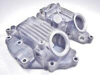 84 Honda XR350R XR350 XR 350 R Cylinder Head Valve Cover Rocker Box