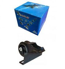 FRONT ENGINE MOUNT  - CHRYSLER VOYAGER / GRAND VOYAGER  96-00  2.5TD